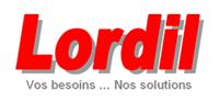 lordil_logo