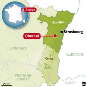 7737986772_carte-de-localisation-d-obernai-bas-rhin
