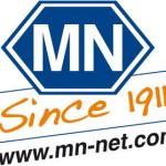 MNsince1911